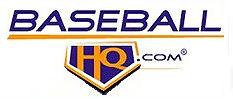 BaseballHQ-Rec2