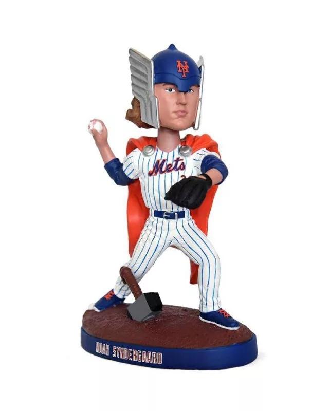 New-York-Mets-Noah-Syndergaard-Thor-Bobblehead-7-22-2017-2